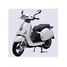 EEC Approved PEDA Energy-efficient Electric Scooter