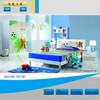 kids wood bedroom furniture/kids bedroom furniture dubai(6913)