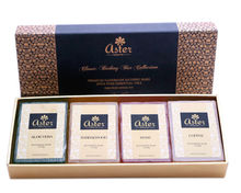 Promotion Gift Soap Pack & Sets