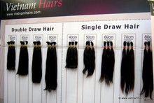virgin hair natural hair cheap price, good for bleach hair
