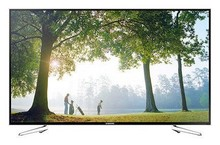 "DISCOUNT FOR NEW SAMSNG UN50HU8550 Series 50"" Class 4K Smart 3D LED TV"
