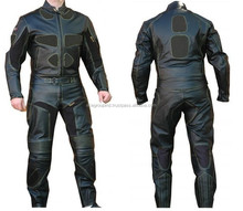 suit leather motorcycle track suits women leather motorcycle one piece motorcycle leather suit leather motorcycle track suits wo