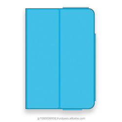 Easy to use for ipad air case smart stand ultra thin