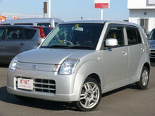 Good Condition and Goodlooking japan car sales used car