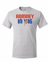 110 gsm presidential campaign tshirt bangladesh factory /more than 100 partner factories/ big order accepted