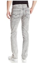 cotton jeans pants/factory new fashion jeans pants/ denim /trusted sourcing company in Bangladesh