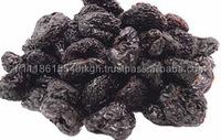 Organic High Quality Raisins From A EU Certified Company!