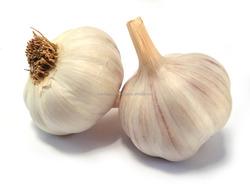 Fresh High Qualtiy Garlic/ White Natural Frozen Garlic China