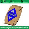 High Alumina Refractory Cement/Binder