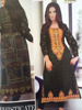 Winter style Ladies Pakistani Indian Dresses Khaddar