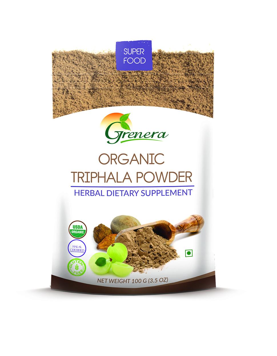 triphala powder.jpg