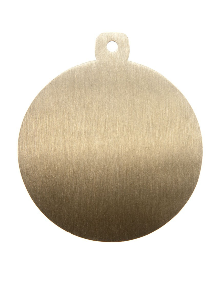 gs-medalam-tig-2.jpg