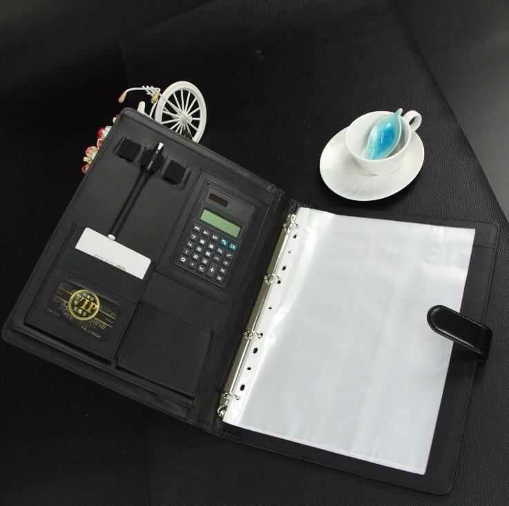 notebook folder (4).jpg