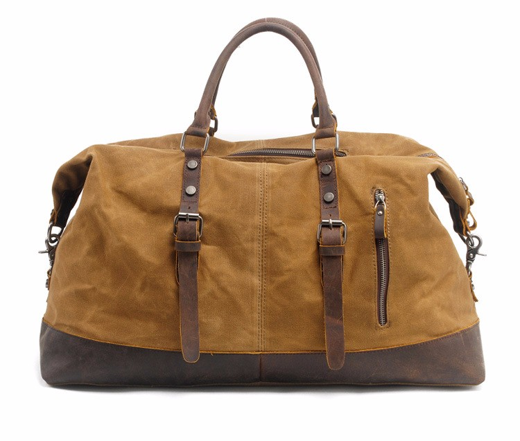 waxed canvas duffel  (9).jpg
