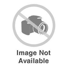 "Cembre 4295220, TAR-ROLL 75049 2.76"" x .35"" Yellow Pre-Cut Rigid PVC Legend"