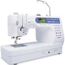 Discoun Price + Free Shipping & Delivery On All Brand New Sewing Machines