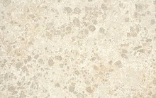 Istrian yellow marble