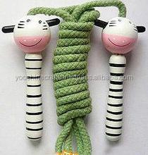 2.5M Long Skipping-ropes, Lovely animals Jump Ropes, Jump ropes