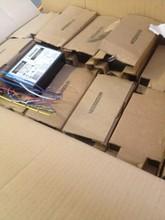 LED 150W driver, trafo 150W 0.20-0.35A Prog+ GL-H sXt