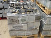 Lead Battery Scrap for sale
