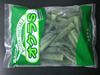 Fresh Okra High quality With Competitive Prices FOR EXPORT
