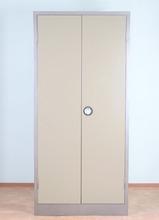 AMO-111 File Cabinet