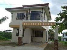 Haila Model House for Sale Along Highway/Rent to Own/Resale House/RFO