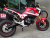 For Sale with 2 Years Warranty Honda Grom Dual Sportbike