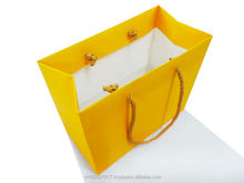 PAPER BAG FOR PROMOTION GIFT