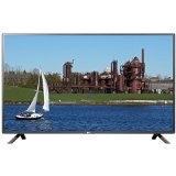 "Discount on all brands of Television 28""32""49""50""55""60"" inches"