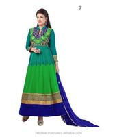 Pakistani designer suits in delhi