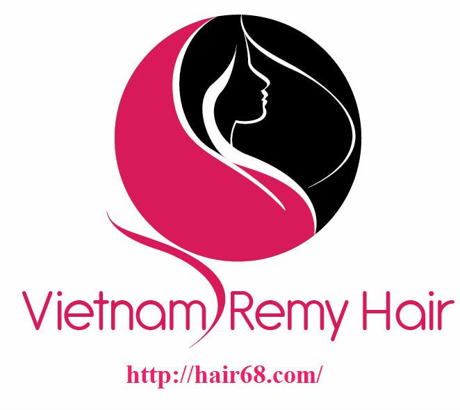 Jessica Simpson Hair Extensions Sale 100% Human Hair High Quality