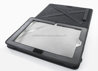 High quality and Functional tablet pc cover with produced by Japan,OEM available