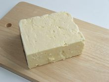 All types of Cheese new arrival Almigo top cheese maker