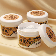 Moisturizing natur all horse oil at reasonable prices , no stickiness, no odor