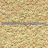 /product-tp/organic-basmati-rice-1121-indian-organic-basmati-rice-163061818.html