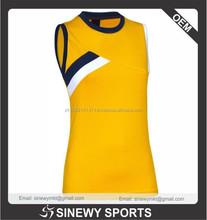 Best Design Custom Basketball jersey Basketball