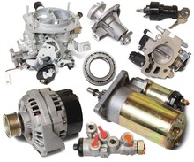 Buy All cars spare parts and All used cars All spare parts for the following mercedez toyota nissan ford volvo audi bmw volkswa