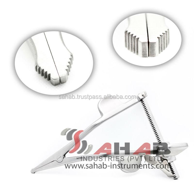 Cloward Surgical Instruments Spine Surgical Instrument