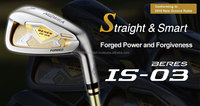 Dynamic Japanese carbon shaft HONMA golf clubs , small lot available