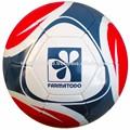 baratos pelotas de fútbol en a granel