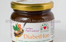 Vitalia Diabethon Dietetic Spread Honey Substitute