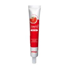 MIEP Tomato Tang Tang Tang 50ml(1.7Oz) Face Eye Nutritional Cream Moisturizer