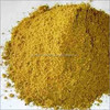 Supplier Fish Meal From SLOVAKIA for sale