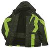 /p-detail/Para-hombre-de-motos-de-nieve-chaqueta-con-capucha-100-NYLON-CORDURA-chaqueta-400002007076.html