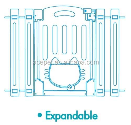 860 Expandable.jpg