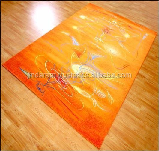 Best selling acrylic customised carpets.jpg
