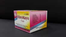 Fibroids Herbal Treatment Without Surgury Fibromayo
