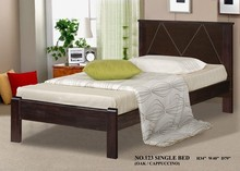 Boys Bedroom Furniture, Good Quality, Solid Wooden