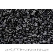 High Quality Industrial Coal VERY HIGH GRADE HOT SALES